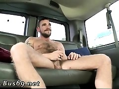Young nude models for cash gay Johnny..