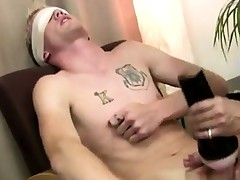Hollywood homosexual sex torrent and..