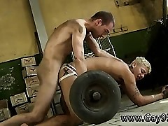 Uncle and guy gay sex movies download..
