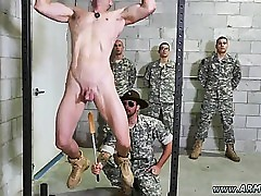 Gay sex army boy movie Good Anal..